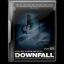 Downfall icon