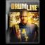 Drumline icon