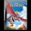 Dumbo icon