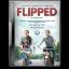 Flipped-1 icon
