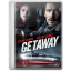 Getaway icon