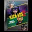 Kick-Ass-2 icon