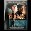 Killer-Joe icon