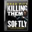 Killing-Them-Softly icon