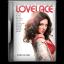 Lovelace icon