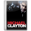 Michael-Clayton icon