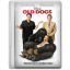 Old-Dogs icon