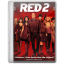 Red-2 icon