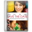Save-the-Date icon