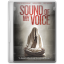 Sound-of-My-Voice icon