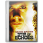 Stir-of-Echoes icon