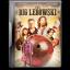 The-Big-Lebowski icon