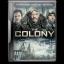 The-Colony icon