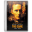 The-Game icon