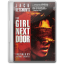 The-Girl-Next-Door-2007 icon
