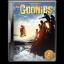The-Goonies icon