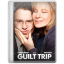 The-Guilt-Trip icon