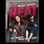The-Heat icon