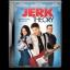 The-Jerk-Theory icon
