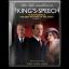 The-Kings-Speech icon