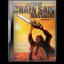 The-Texas-Chain-Saw-Massacre icon