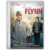 Being-Flynn icon