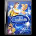 Cinderella icon
