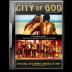 City-of-God icon