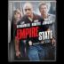 Empire-State icon