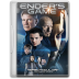 Enders-Game icon