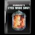 Eyes-Wide-Shut icon