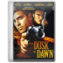 From-Dusk-Till-Dawn icon