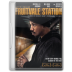 Fruitvale-Station icon