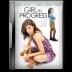 Girl-in-Progress icon