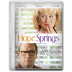 Hope-Springs-2012 icon