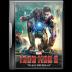 Iron-Man-3 icon