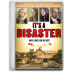 Its-a-Disaster icon