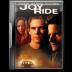 Joy-Ride icon