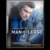 Man-on-a-Ledge icon