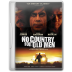 No-Country-for-Old-Men icon