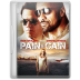 Pain-Gain icon