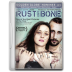 Rust-and-Bone icon