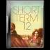 Short-Term-12 icon