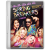 Spring-Breakers icon