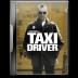 Taxi-Driver icon