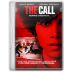 The-Call icon