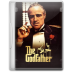 The-Godfather icon
