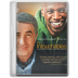 The-Intouchables icon