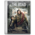 The-Road icon