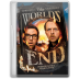 The-Worlds-End icon